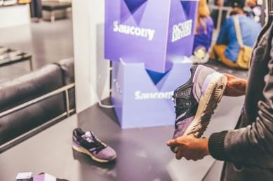 Saucony Grid SD Kushwhacker x Sneaker Freaker _51