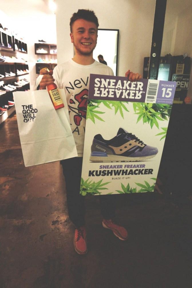 Saucony Grid SD Kushwhacker x Sneaker Freaker _65