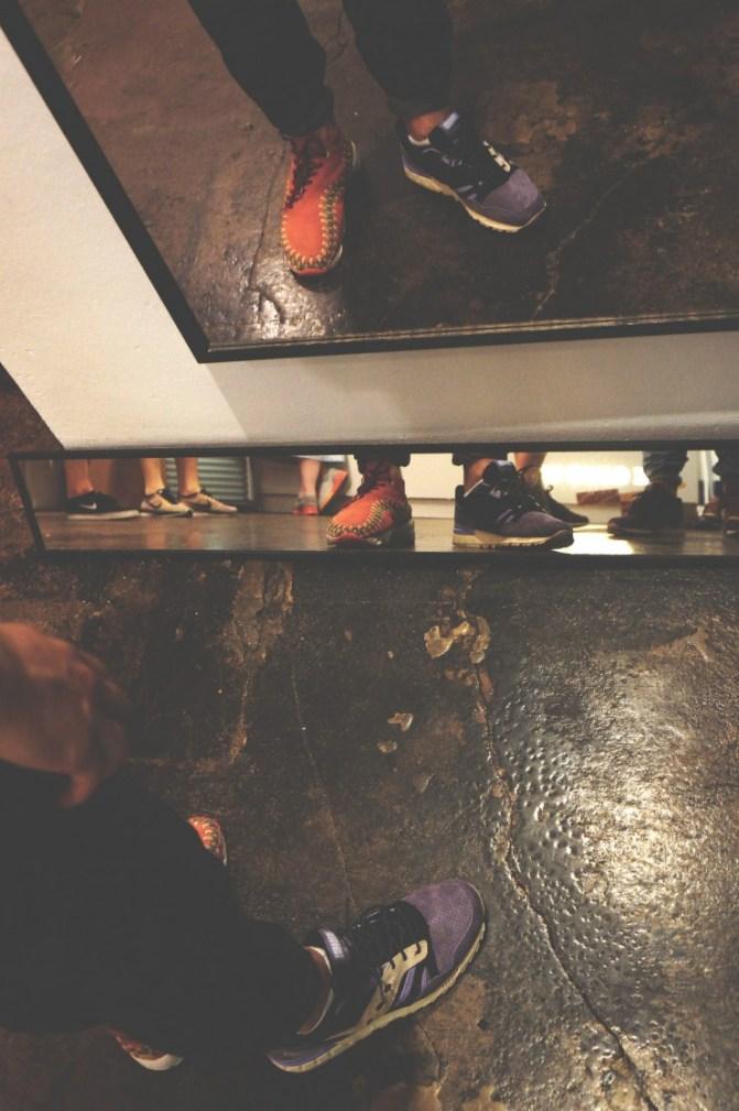 Saucony Grid SD Kushwhacker x Sneaker Freaker _66