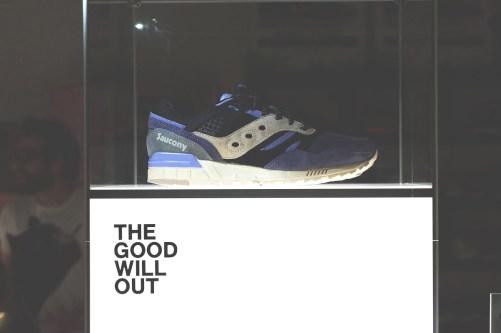 Saucony Grid SD Kushwhacker x Sneaker Freaker _69