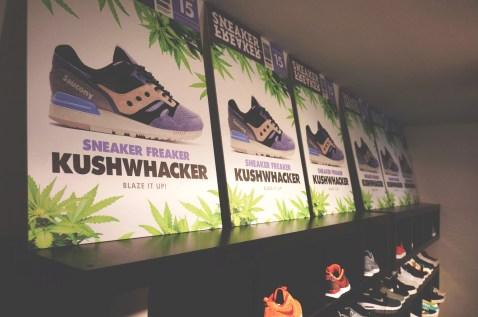 Saucony Grid SD Kushwhacker x Sneaker Freaker _82