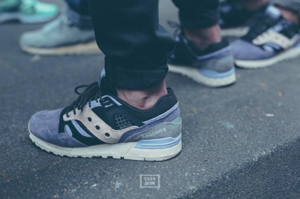 Saucony Grid SD Kushwhacker x Sneaker Freaker _90