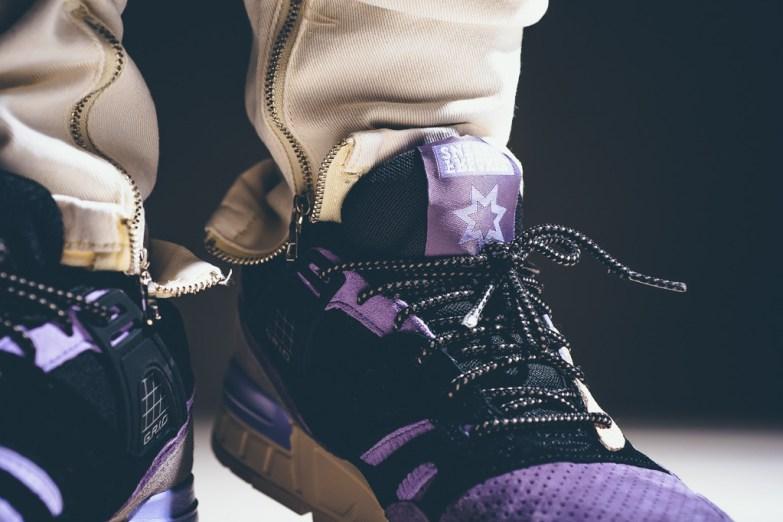 Saucony Grid SD Kushwhacker x Sneaker Freaker _96