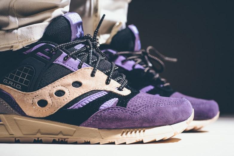 Saucony Grid SD Kushwhacker x Sneaker Freaker _97