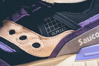 Saucony Grid SD Kushwhacker x Sneaker Freaker _99