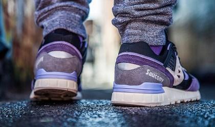 Saucony Grid SD x Sneaker Freaker Kushwhacker_06