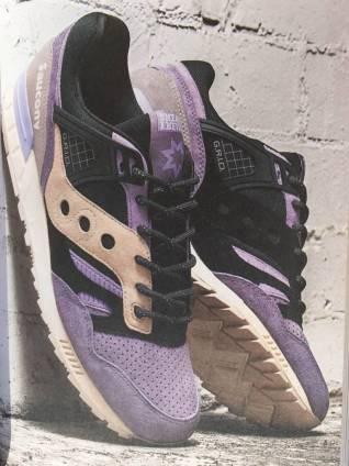 Saucony Grid SD x Sneaker Freaker Kushwhacker_13