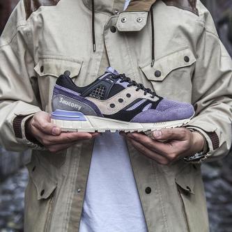 Saucony Grid SD x Sneaker Freaker Kushwhacker_14