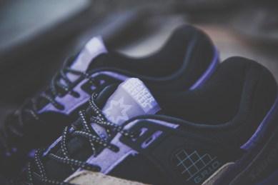 Saucony Grid SD x Sneaker Freaker Kushwhacker_142