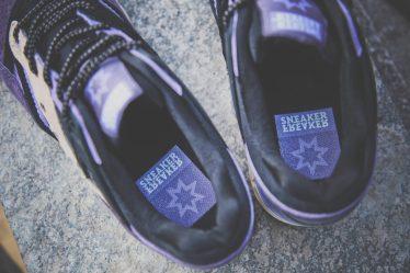 Saucony Grid SD x Sneaker Freaker Kushwhacker_147