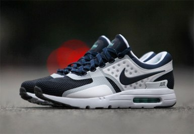 Nike Air Max Zero_02