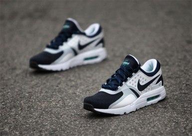 Nike Air Max Zero_03