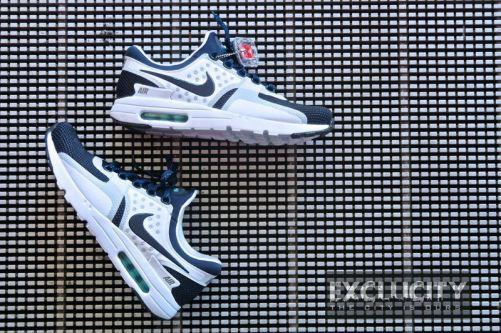 Nike Air Max Zero_100