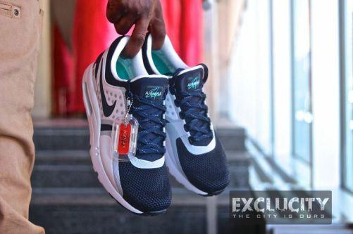 Nike Air Max Zero_101