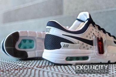 Nike Air Max Zero_102
