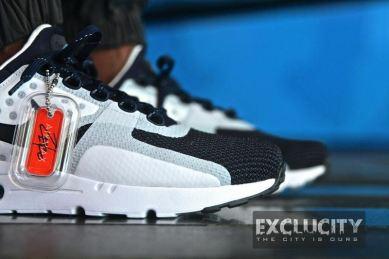 Nike Air Max Zero_104