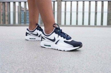 Nike Air Max Zero_112