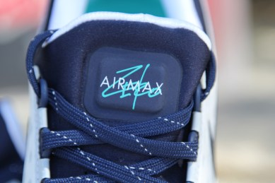 Nike Air Max Zero_128