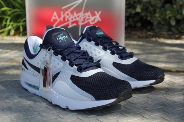 Nike Air Max Zero_130