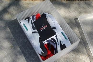 Nike Air Max Zero_133