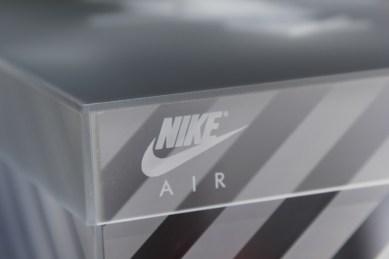 Nike Air Max Zero_134