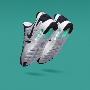 Nike Air Max Zero_144
