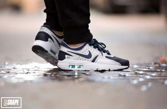Nike Air Max Zero_149