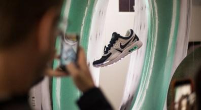 Nike Air Max Zero_154