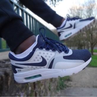 Nike Air Max Zero_160