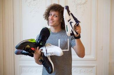 Nike Air Max Zero_161