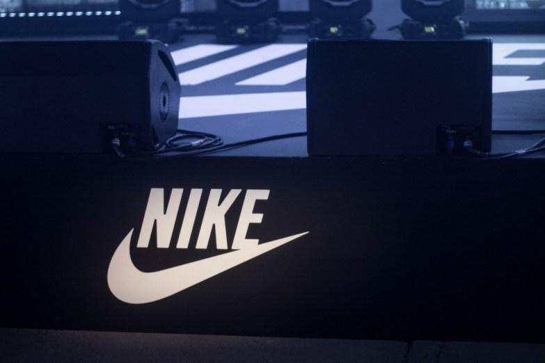Nike Air Max Zero_166