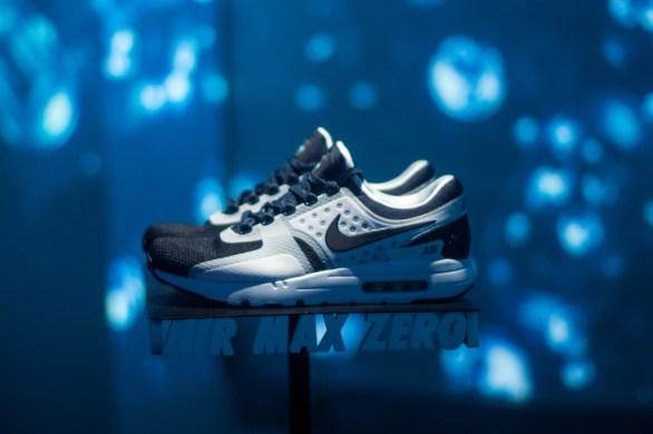 Nike Air Max Zero_167