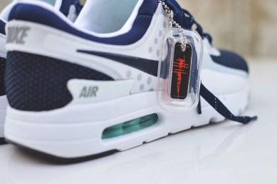 Nike Air Max Zero_17