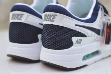 Nike Air Max Zero_18
