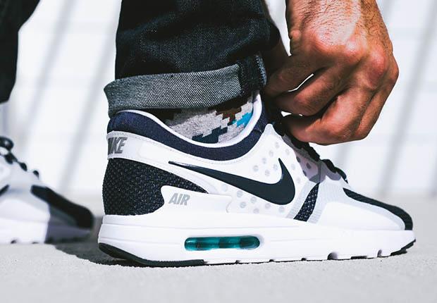 Nike Air Max Zero_23
