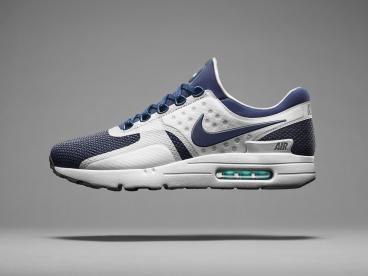 Nike Air Max Zero_30
