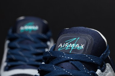 Nike Air Max Zero_43