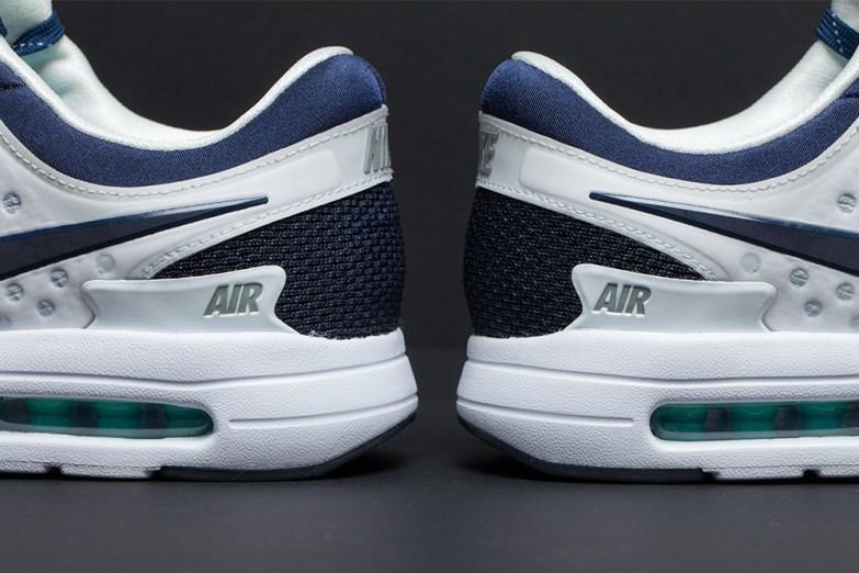 Nike Air Max Zero_45