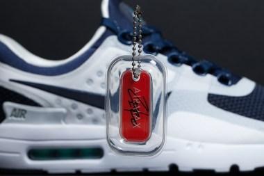 Nike Air Max Zero_50