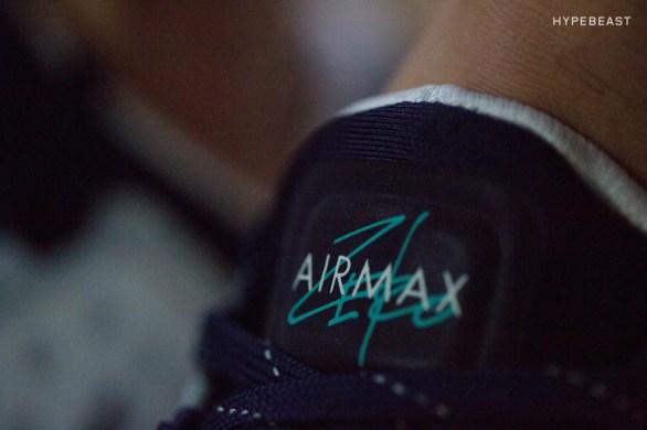 Nike Air Max Zero_58