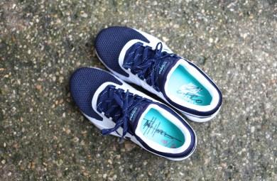 Nike Air Max Zero_61