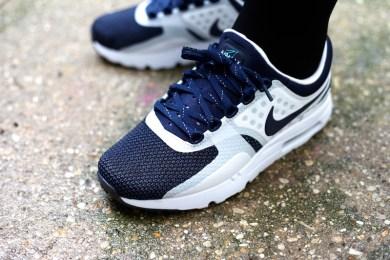 Nike Air Max Zero_62