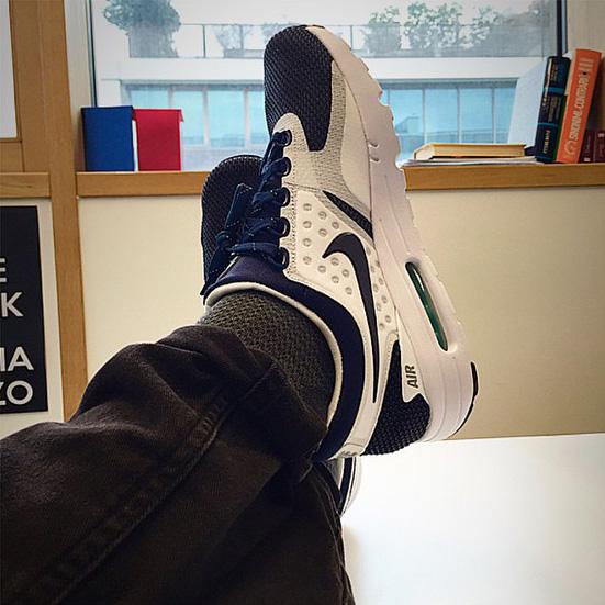 Nike Air Max Zero_70