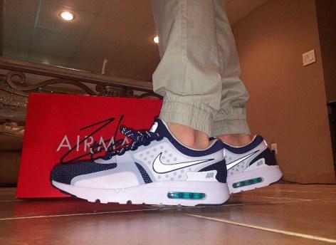 Nike Air Max Zero_73