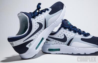 Nike Air Max Zero_87