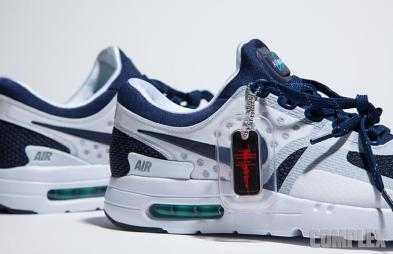 Nike Air Max Zero_88