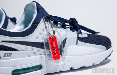 Nike Air Max Zero_89