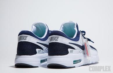Nike Air Max Zero_90