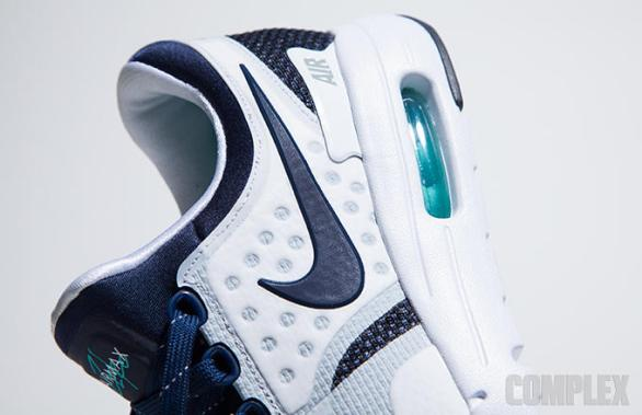 Nike Air Max Zero_92