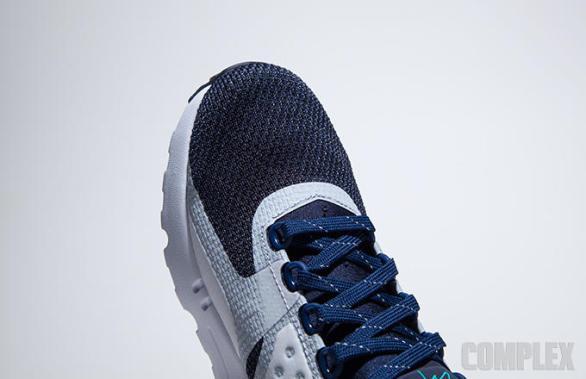 Nike Air Max Zero_93